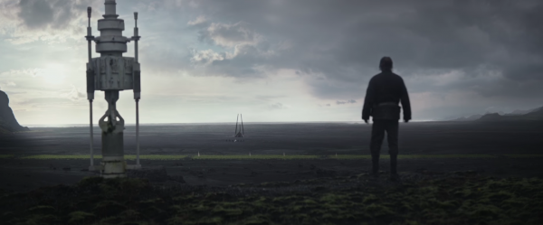 rogue-one-trailer-screencaps-1