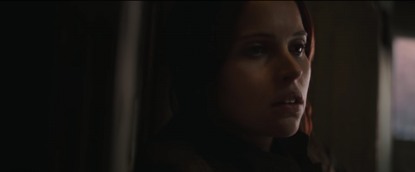 rogue-one-trailer-screencaps-11