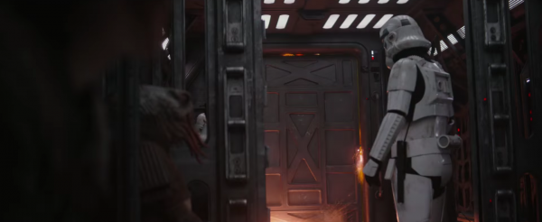 rogue-one-trailer-screencaps-14
