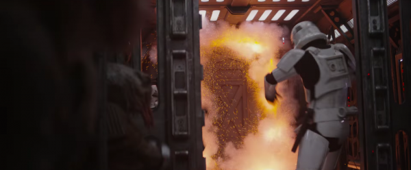 rogue-one-trailer-screencaps-15