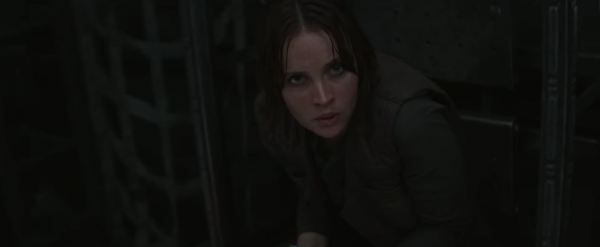rogue-one-trailer-screencaps-16
