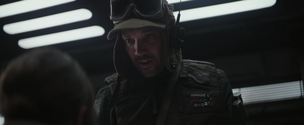 rogue-one-trailer-screencaps-17
