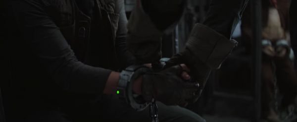 rogue-one-trailer-screencaps-18