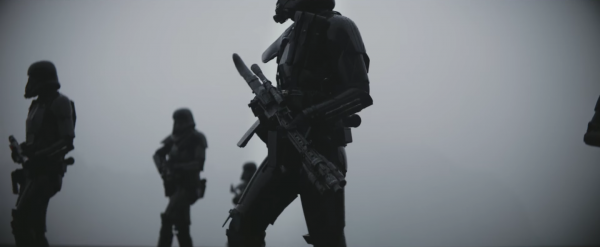 rogue-one-trailer-screencaps-2