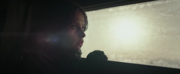 rogue-one-trailer-screencaps-20