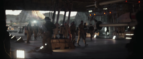 rogue-one-trailer-screencaps-21