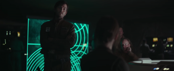 rogue-one-trailer-screencaps-22