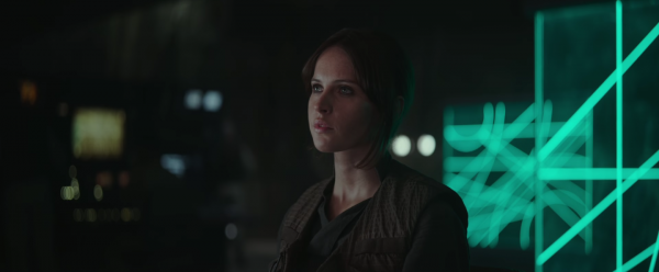 rogue-one-trailer-screencaps-23