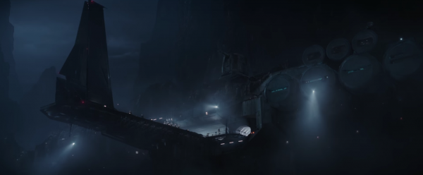 rogue-one-trailer-screencaps-25