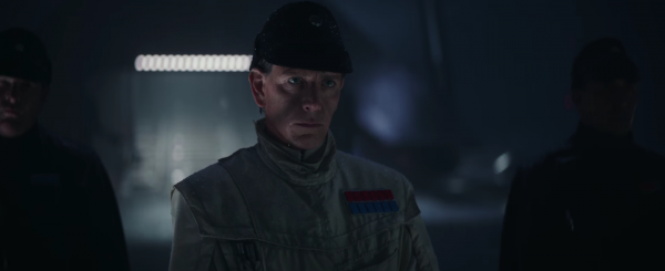 rogue-one-trailer-screencaps-28
