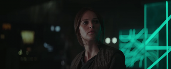 rogue-one-trailer-screencaps-29