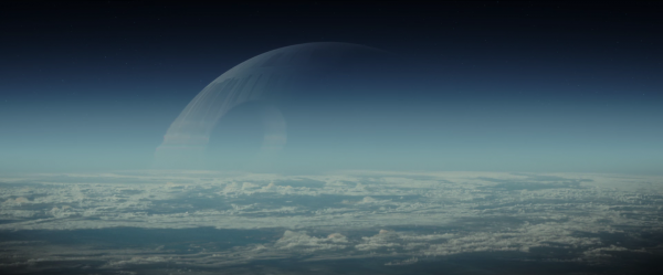 rogue-one-trailer-screencaps-30