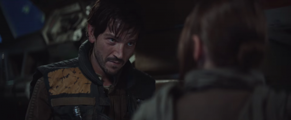 rogue-one-trailer-screencaps-31
