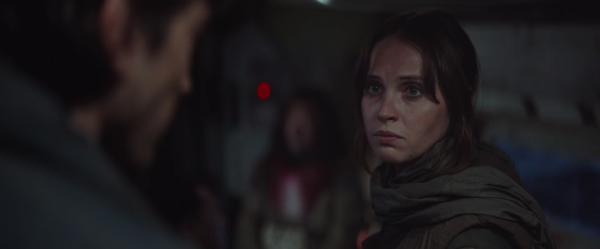 rogue-one-trailer-screencaps-32