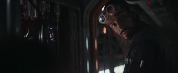 rogue-one-trailer-screencaps-33