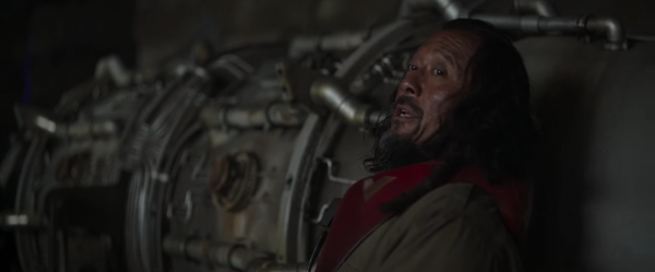 rogue-one-trailer-screencaps-34