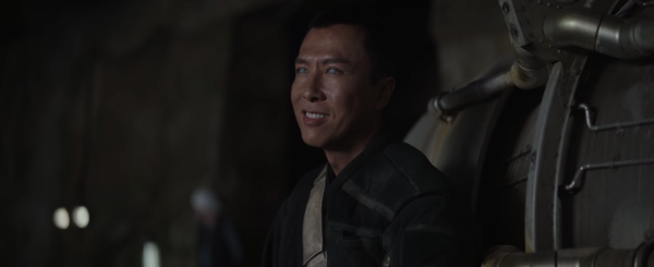 rogue-one-trailer-screencaps-35