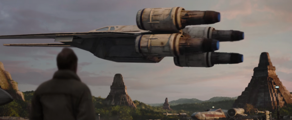 rogue-one-trailer-screencaps-36