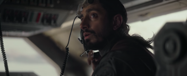 rogue-one-trailer-screencaps-37