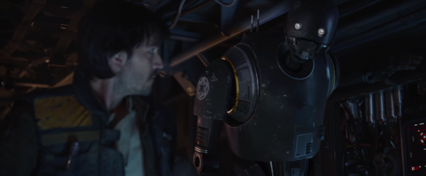 rogue-one-trailer-screencaps-38