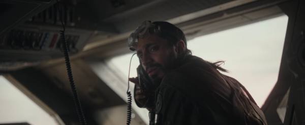 rogue-one-trailer-screencaps-39