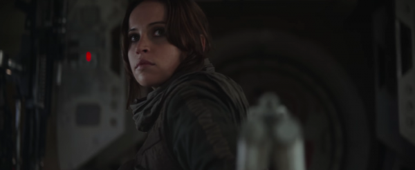 rogue-one-trailer-screencaps-40