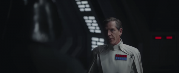 rogue-one-trailer-screencaps-43