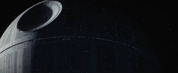 rogue-one-trailer-screencaps-45