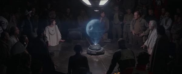 rogue-one-trailer-screencaps-47