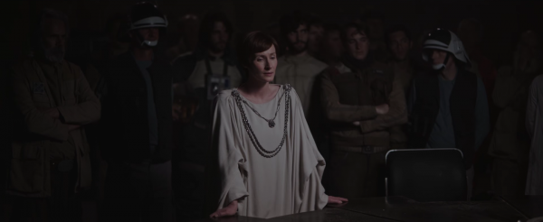 rogue-one-trailer-screencaps-48