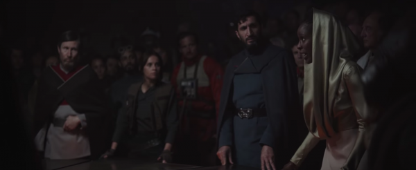 rogue-one-trailer-screencaps-49