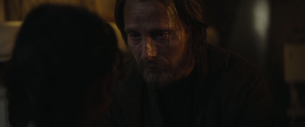 rogue-one-trailer-screencaps-5