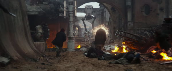 rogue-one-trailer-screencaps-50