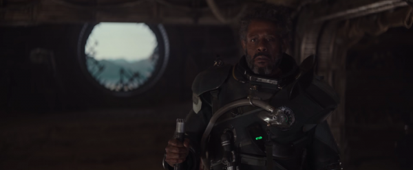 rogue-one-trailer-screencaps-52