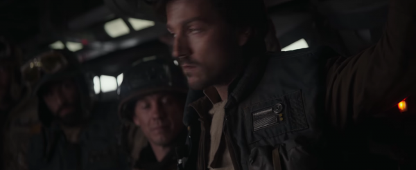 rogue-one-trailer-screencaps-53