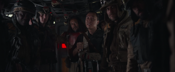 rogue-one-trailer-screencaps-54