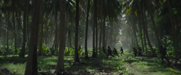rogue-one-trailer-screencaps-57