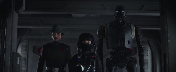 rogue-one-trailer-screencaps-59