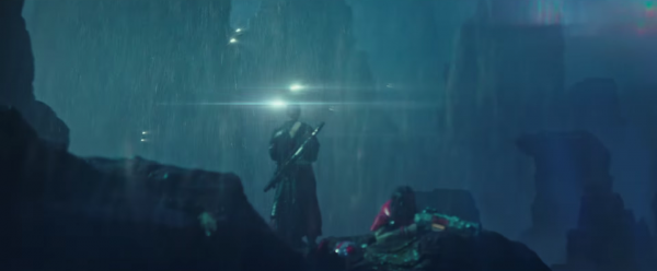 rogue-one-trailer-screencaps-60