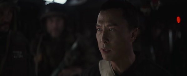 rogue-one-trailer-screencaps-61
