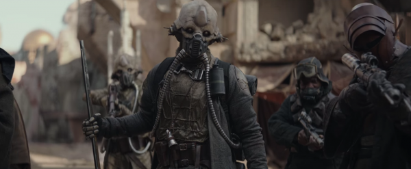 rogue-one-trailer-screencaps-62