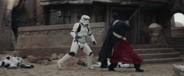 rogue-one-trailer-screencaps-63