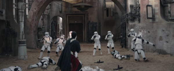 rogue-one-trailer-screencaps-64