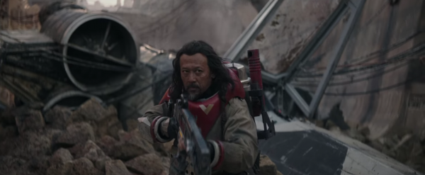 rogue-one-trailer-screencaps-65