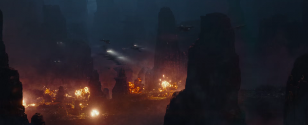 rogue-one-trailer-screencaps-66