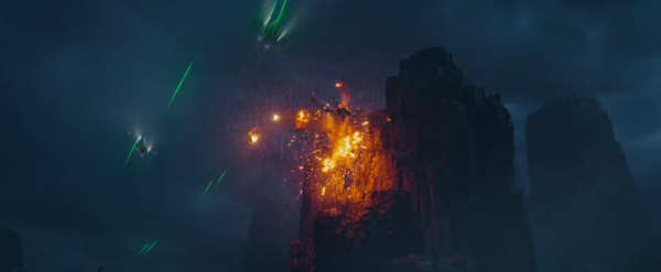 rogue-one-trailer-screencaps-67