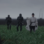 'Rogue One: A Star Wars Story': HD Stills Gallery