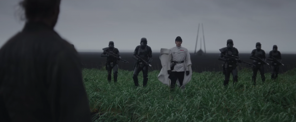 rogue-one-trailer-screencaps-7