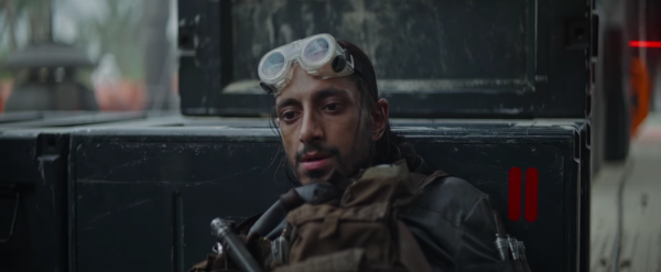 rogue-one-trailer-screencaps-70