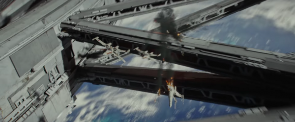 rogue-one-trailer-screencaps-72